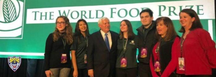 colegio-williams-participa-en-premio-mundial-alimentacion