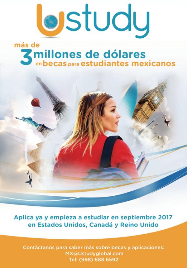 feria-universidades-internacionales-colegio-williams-1.png
