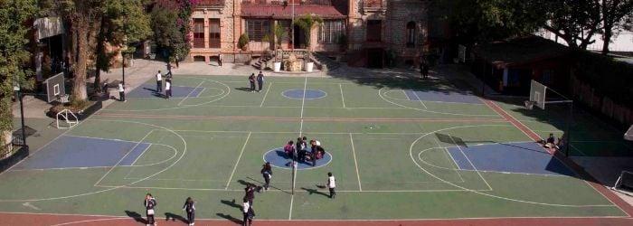 protocolo-sismo-colegio-williams