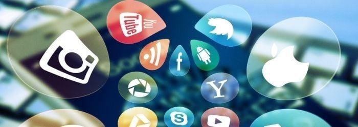 redes-sociales-adolescentes