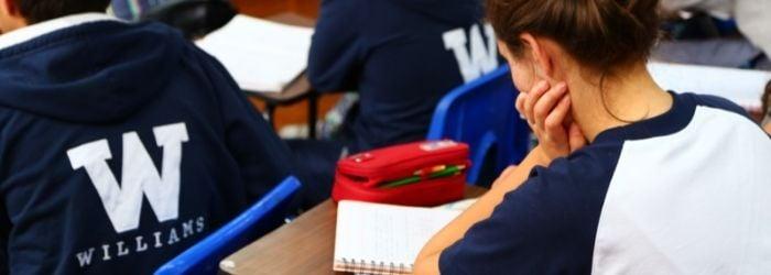 reglamento-escolar