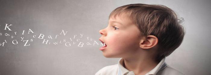beneficios-educacion-bilingue.png