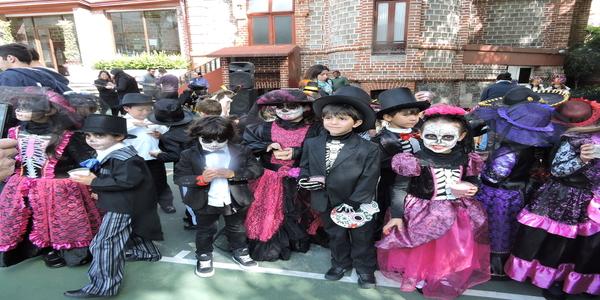 celebracion-dia-de-muertos-colegio-williams.png