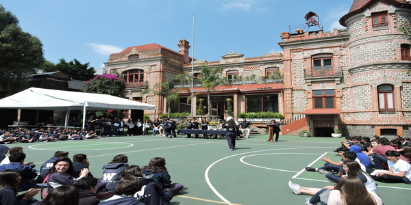 colegio-williams-feria-escolar-seguridad.png