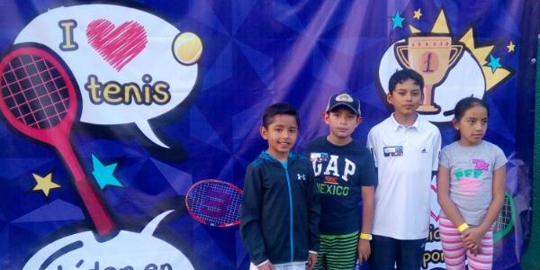 competencia-infantil-de-tennis.png