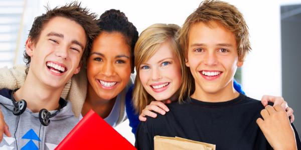 programa-IB-mejores-colegios-bilingues-en-Mexico.png