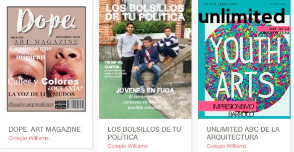 revista-alumnos-CCHII.png