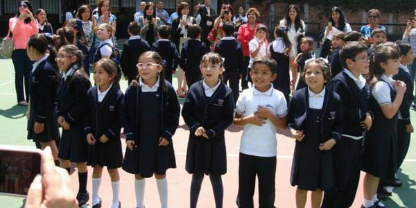 mejores-colegios-de-mexico-10-razones-para-estudiar.png