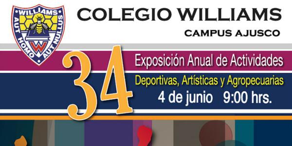 xxxiv-exposicion-anual-actividades-deportivas-artisticas-agropecuarias.png