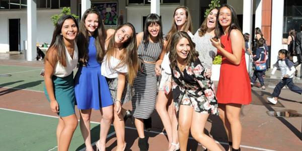 colegio-williams-importancia-amistad-adolescencia.png