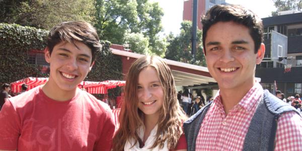 Beneficios de estudiar en las mejores preparatorias de México