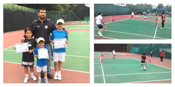 colegio-williams-primer-abierto-tenis-mixto-infantil1.png