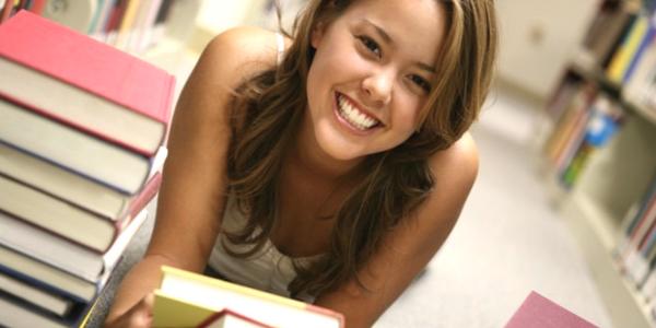 Cómo fomentar buenos hábitos de estudio