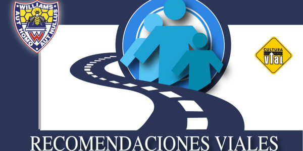 colegio-williams-recomendaciones-viales1.png
