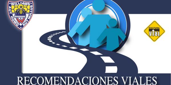 colegio-williams-recomendaciones-viales1.png
