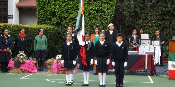mejores-colegios-de-mexico-15-septiembre.png