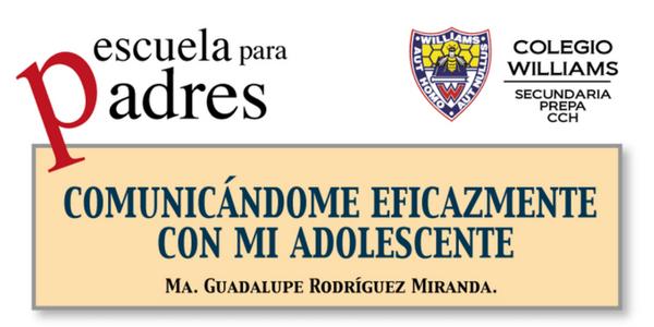 mejores-colegios-de-mexico-escuela-padres-adolescencia-banner.png