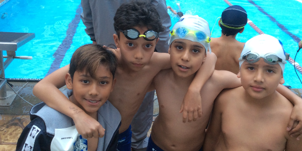 5-competencia-natacion-Colegio-Williams.png