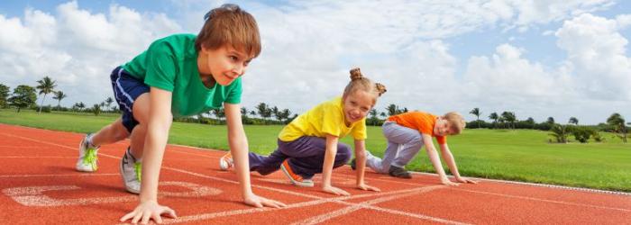 mejores-primarias-de-mexico-beneficios-deporte-ninos.png