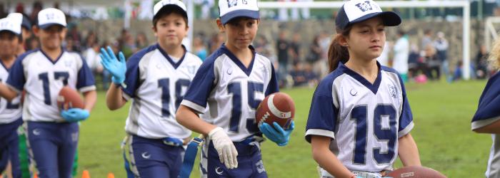 mejores-secundarias-de-mexico-flag-futbol-beneficios-2.png