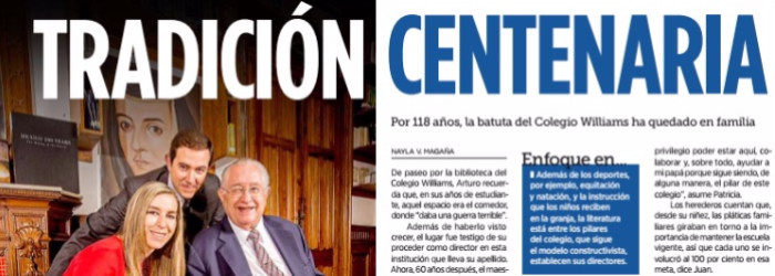mejores-colegios-en-mexico-historia-del-colegio-williams.png