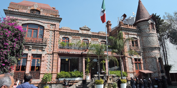 ceremonia-bandera-nacional-mejores-colegios-de-Mexico.png
