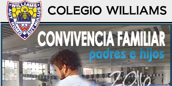 conivencia-familiar-natacion.png