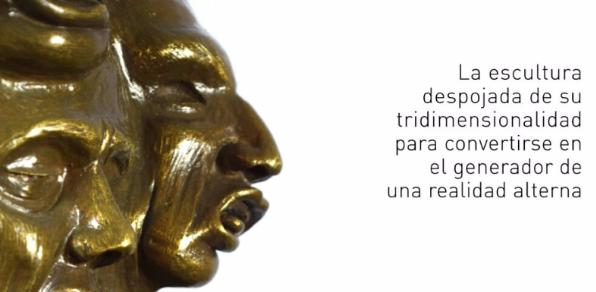 exposicion-cultural-transfiguraciones-4.png