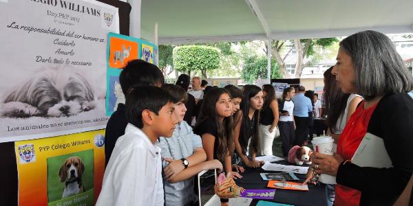 exposicion-del-PEP-2017-Campus-Mixocac.png