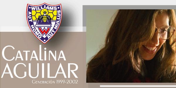 felicitacion-catalina-aguilar-Colegio-Williams.png
