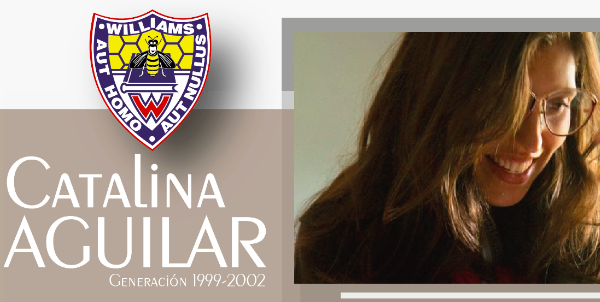 felicitacion-catalina-aguilar-Colegio-Williams.png