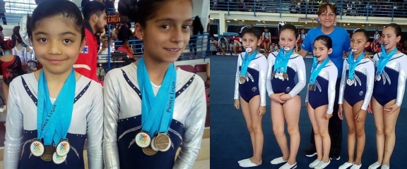 Williams Blog Gimnasia-001