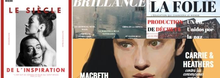revistas-2018-cch2-colegio-bachillerato-internacional