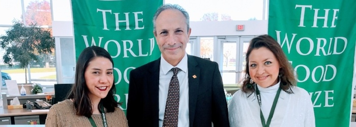 world-food-prize-youth-institute