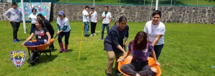 bienvenidos-alumnos-preparatoria-colegio-williams