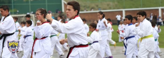 deportes-para-adolescentes-en-colegio-williams