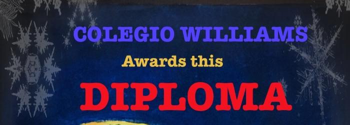 colegio-williams-diplomas-winter-show