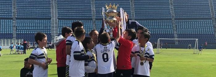 15-trofeos-colegio-williams-copa-sport-gol-futbol-4