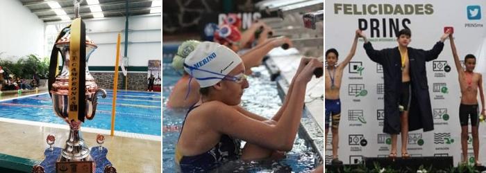 colegio-williams-campeonato-femenil-natacion
