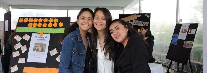 muestra-pedagogica-pai-secundaria-2018-2019-1