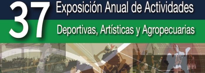 invitacion-xxxvii-exposicion-actividades-deportivas-artisticas-agropecuarias-colegio-williams