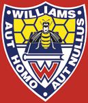 Colegio Williams