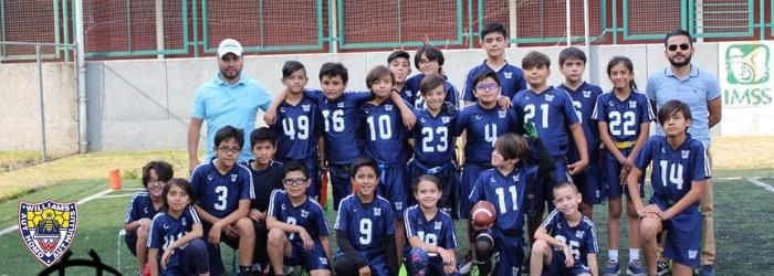primer-lugar-tocho-supreme-league