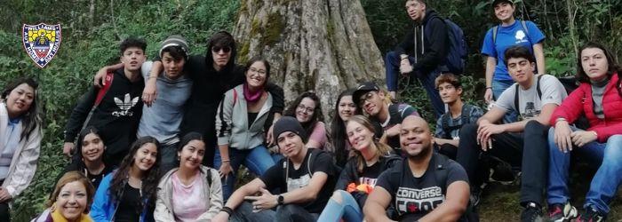 alumnos-realizan-viaje-colombia-programa-cas-7