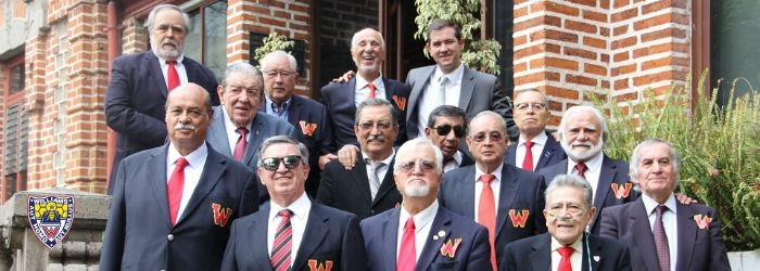 williamescos-festejan-60-aniversario-haber-salido-colegio-williams-2