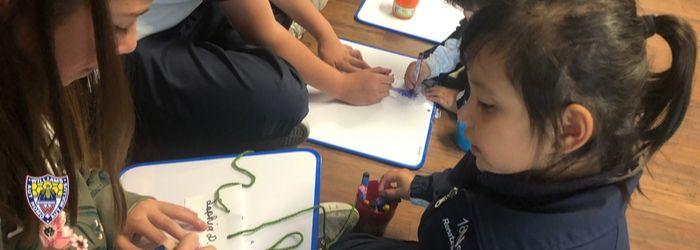 Importancia-fomentar-lectura-colegio-williams