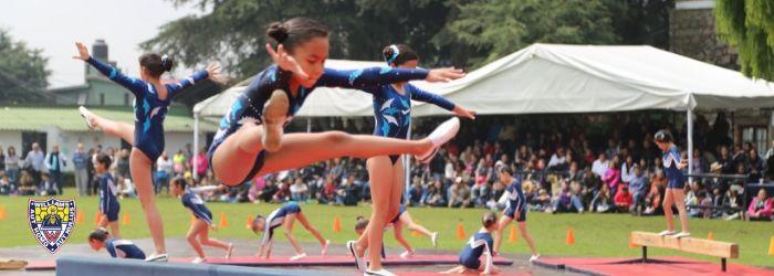 razones-tomar-clases-gimnasia-infancia-1-1