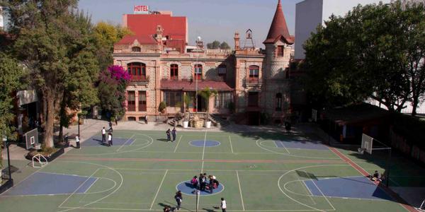 colegio-williams-secundarias-mexico.png