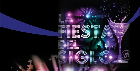 fiesta-del-siglo-Colegio-Williams.png