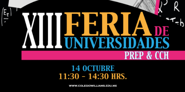 las_mejores_primarias_de_Mexico_Colegio_Williams.png
